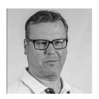 Jukka Nurmi