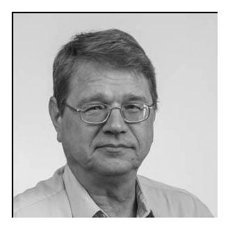 Tapio Kilpimaa