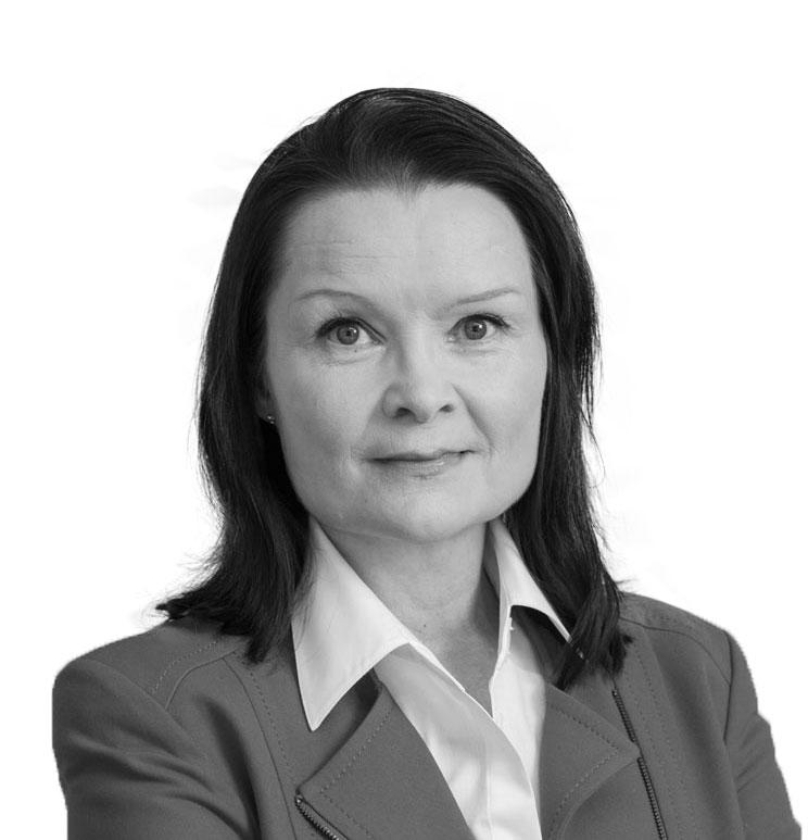 Kirsi Hautala