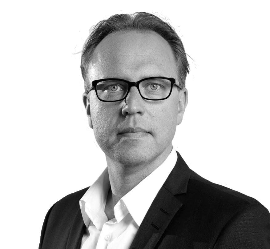 Mikko Vaahersalo